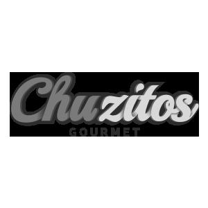 chuzitos