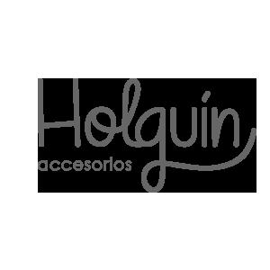 holguin-accesorios