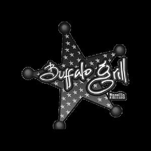 logo-buffalo-grill