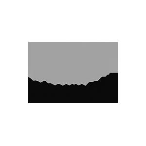 Logo Juan Antonio Pérez Programación neurolingüística - Cliente de Jiménez Creativos