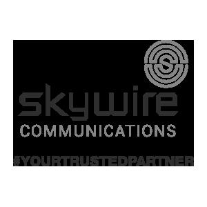 Skywire - cliente Jiménez Creativos