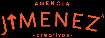 Jiménez Creativos